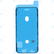Adhesive sticker display LCD for iPhone 11 Pro