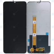 Oppo A5 2020 Display module LCD + Digitizer