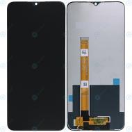 Oppo A9 2020 (CPH1937 CPH1939 CPH1941) Display module LCD + Digitizer