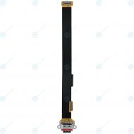 Oppo K3 (CPH1955) Charging connector flex