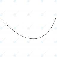 Samsung Galaxy A20s (SM-A207F) Antenna cable GH81-17806A