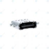 Samsung Galaxy Tab S5e (SM-T720 SM-T725) Charging connector 3722-004170