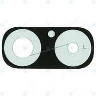 Samsung Galaxy Z Flip (SM-F700F) Adhesive sticker camera lens GH02-19947A