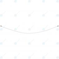 Huawei P30 (ELE-L09 ELE-L29) Antenna cable 158mm 14241493_image-2