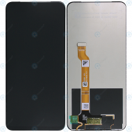 Oppo F11 Pro (CPH1969) Display module LCD + Digitizer