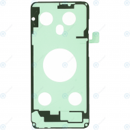 Samsung Galaxy A60 (SM-A606F) Adhesive sticker battery cover