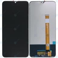 Oppo A7 AX7 (CPH1901 CPH1903 CPH1905) Display module LCD + Digitizer