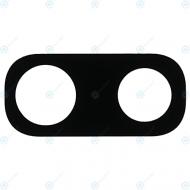 Samsung Galaxy Z Flip (SM-F700F) Camera lens GH64-07801A