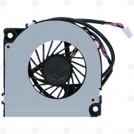 SC 88 H0 VCC88H0V3S//XEN Hepa Filter für Samsung SC 88 H0 VCC88H0V3R//XEN
