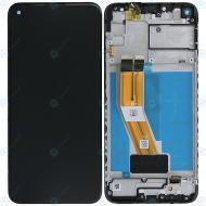 Samsung Galaxy A11 (SM-A115F) Display unit complete GH81-18760A
