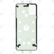 Samsung Galaxy A21s (SM-A217F) Adhesive sticker battery cover GH81-18831A