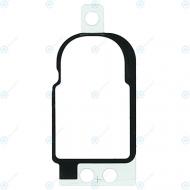 Samsung Galaxy Z Flip (SM-F700F) Adhesive sticker camera deco GH02-19948A