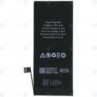 Battery 1821mAh for iPhone SE 2020