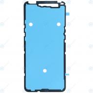Oppo Reno2 (CPH1907) Adhesive sticker battery cover