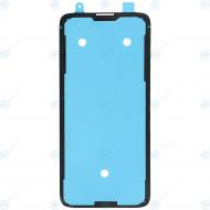 Oppo Reno2 Z (CPH1945 CPH1951) Adhesive sticker battery cover