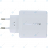 Oppo SupperVooc charger 65W 6500mAh VCA7GACH