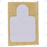 Samsung Adhesive sticker vibra motor GH81-16726A