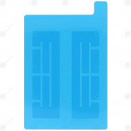 Samsung Galaxy A21s (SM-A217F) Adhesive sticker battery GH81-19038A