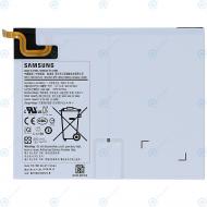 Samsung Galaxy Tab A 10.1 2019 (SM-T510 SM-T515) Battery EB-BT515ABU 6150mAh GH43-04936A