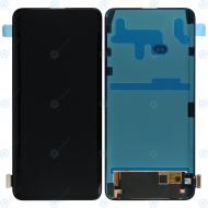 Oppo Find X (CPH1871 CPH1875) Display module LCD + Digitizer