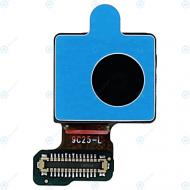 Samsung Front camera module 10MP GH96-13040A