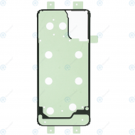 Samsung Galaxy M31s (SM-M317F) Adhesive sticker battery cover GH81-19380A