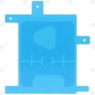 Samsung Galaxy Note 20 (SM-N980F SM-N981F) Adhesive sticker battery GH02-21217A