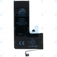 Battery 3046mAh for iPhone 11 Pro