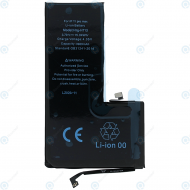 Battery 3969mAh for iPhone 11 Pro Max