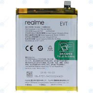 Oppo A91 (PCPM00 CPH2001 CPH2021) Reno3 (CPH2043) Battery BLP765 4025mAh