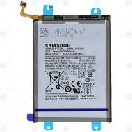 Samsung Galaxy A21s (SM-A217F) Battery EB-BA217ABY 5000mAh GH82-22989A