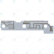 Samsung Galaxy Tab A 10.1 2019 (SM-T510 SM-T515) Antenna module GH42-06284A