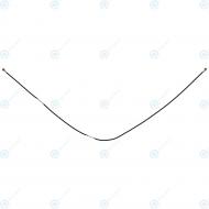 Samsung Galaxy Tab A 8.0 2019 (SM-T290 SM-T295) Antenna cable GH81-17146A