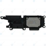 Oppo A5 2020 (CPH1931) Loudspeaker module