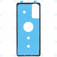 Oppo Find X2 (CPH2023) Adhesive sticker battery cover