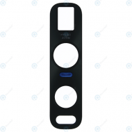 Oppo Find X2 Pro (CPH2025) Camera lens