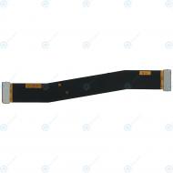 Oppo Reno2 Z (CPH1945 CPH1951) Main flex