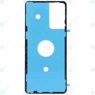 Oppo Reno4 Pro 5G (CPH2089) Adhesive sticker battery cover