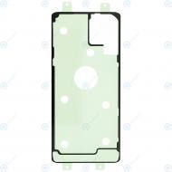 Samsung Galaxy A42 5G (SM-A426B) Adhesive sticker battery cover GH81-19692A