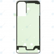 Samsung Galaxy M51 (SM-M515F) Adhesive sticker battery cover GH81-19575A