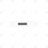 Samsung Board connector BTB socket 2x13pin 3710-004472