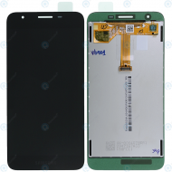 Samsung Galaxy A2 Core (SM-A260F) Display unit complete GH97-23123A