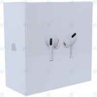 AirPods Pro with wireless charging case (EU Blister) MWP22ZM/A