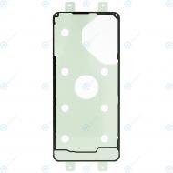 Samsung Galaxy A32 4G (SM-A325F) Adhesive sticker battery cover GH81-20314A