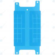 Samsung Galaxy A32 (SM-A325F SM-A326B) Adhesive sticker battery GH02-22323A
