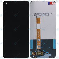 Oppo A52 (CPH2061 CPH2069) Display module LCD + Digitizer