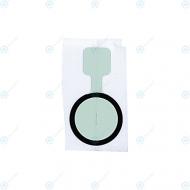 Samsung Adhesive sticker camera lens GH81-20247A