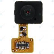 Samsung Fingerprint sensor GH96-14110A