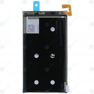 Samsung Galaxy Fold (SM-F900F SM-F907B) Battery main EB-BF901ABU GH82-20135A