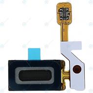 Samsung Galaxy Z Flip (SM-F700F) Earpiece GH96-13066A